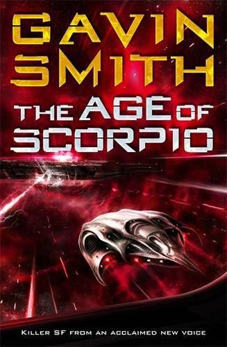 Age-of-Scorpio_Smith