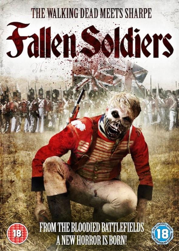 fallen-soldiers-zombies