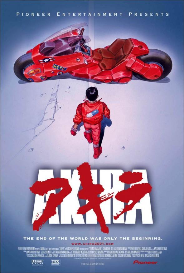akira-1988-original